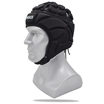 Sports Soccer Goalkeeper Helmet