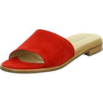 Sioux Cosinda 66383 universal  women shoes