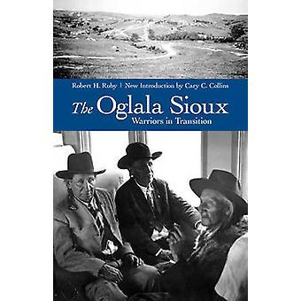 De Oglala Sioux door Robert H. Ruby