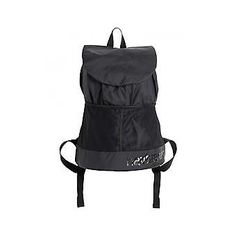 Ryggsäck unisex havaianas ryggsäck 4141387.0090