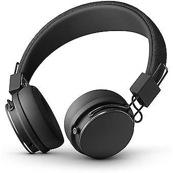 FengChun Plattan 2 Bluetooth Kopfhörer Schwarz