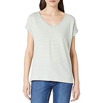 Marc O'Polo Denim 143243951193 T-Shirt, S85, XS Women