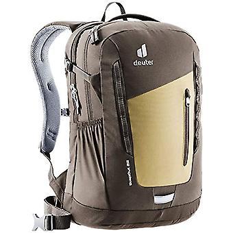 Deuter StepOut 22 Backpack