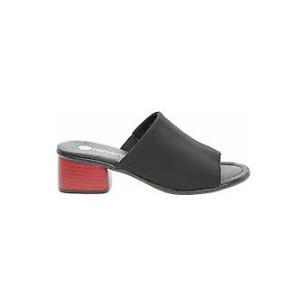 Remonte R875201 universele zomer dames schoenen