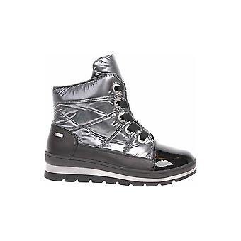Caprice 992621223033 universal winter women shoes