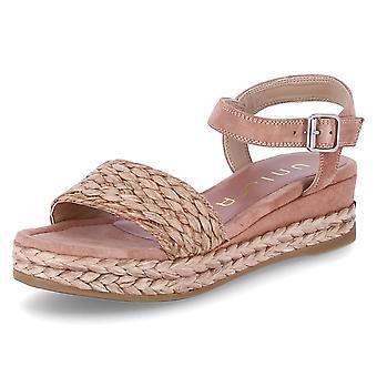 UNISA Gabir GABIRKSROSA universal summer women shoes