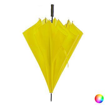 Automatic Umbrella XL (Ø 130 cm) 146105