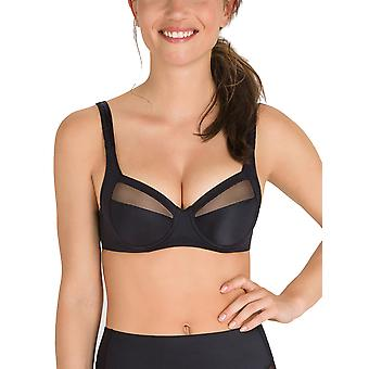 Perfect Silhouette Underwired Full Cup Bra