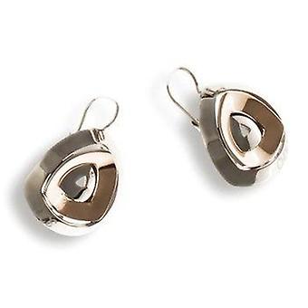 Choice jewels magic earrings 3cm ch4ox0001zz700p