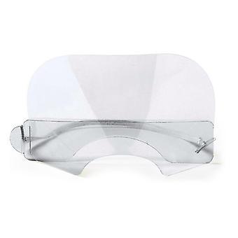 142573 شاشة حماية الوجه