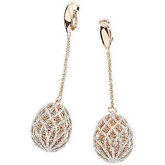 Ottaviani jewels earrings  500255o
