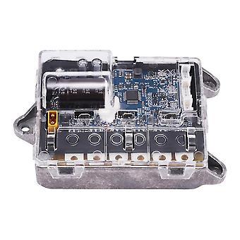 Patins à roues alignées scooter électrique carte mère esc circuit imprimé pour millet accessoires