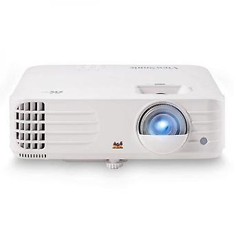4k Uhd Home Cinema Projector