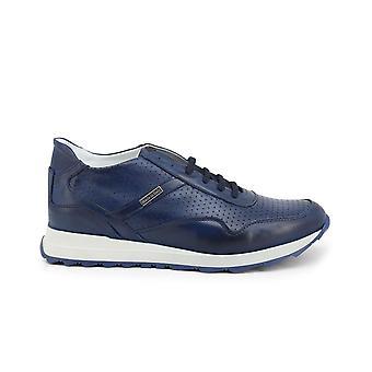 Duca di Morrone - Sneakers Mænd 202_MORATA_CRUST