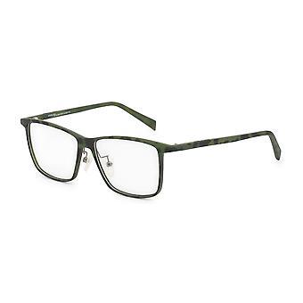 Italia Independent - Eyeglasses Unisex 5600A