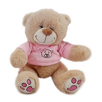 Teddy Roz 24 cm