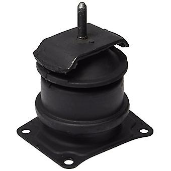 Anchor 9185 Engine Mount