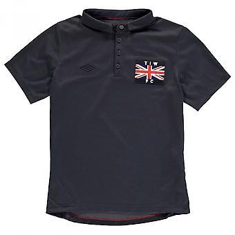2016-2017 West Ham Third Football Shirt (Kids)
