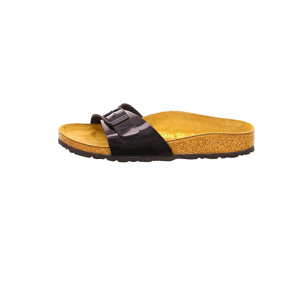 Birkenstock 040303 universal summer women shoes