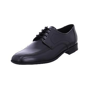 Lloyd Gamon 1405100 universal all year men shoes