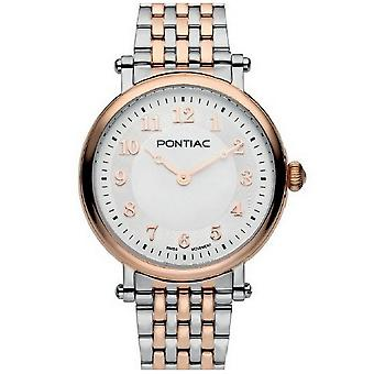 Pontiac Women's Watch P10067