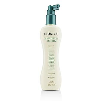 Biosilk Volumizing Therapie Root Lift - 207ml / 7oz