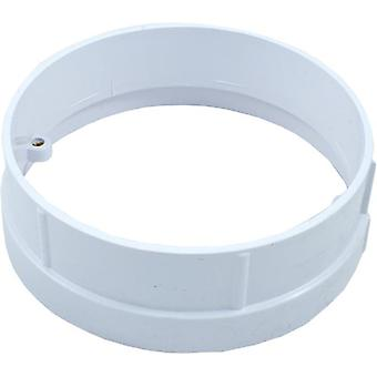 Hayward SPX1084P Round Extension Collar for Automatic Skimmers