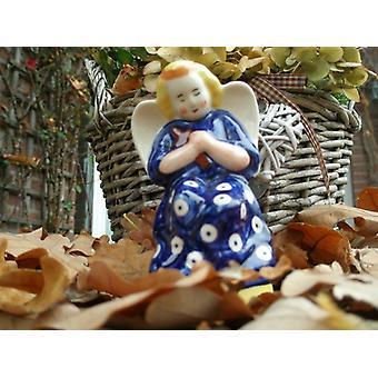 Angel, traditie 6, hoogte 14 cm, 2de keuze - BSN 25501