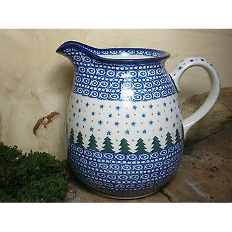 Jar, 1500 ml, ↑16 cm, 57, BSN 20860