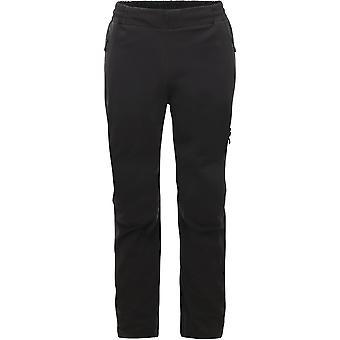 Dare2b Mens Enflame Waterproof Breathable Technical Overtrousers