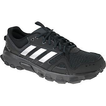 Adidas Rockadia Trail CG3982 menns joggesko