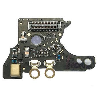 Flex Flex moduł Board dla Huawei P20 mikrofonu mikrofon Flex