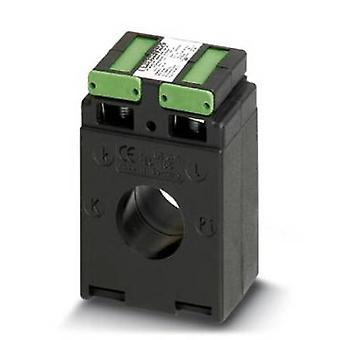Current transformer PACT MCR-V1-21-44- 50-5A-1 2277019 Phoenix Contact