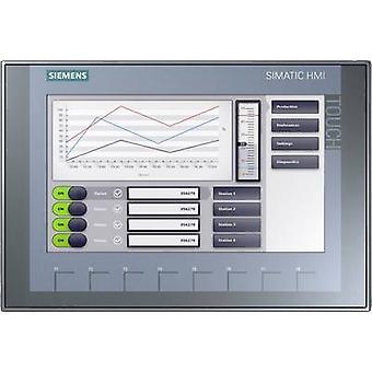 シーメンス SIMATIC HMI KTP900 BASIC PLC ディスプレイエクステンション 24 V DC