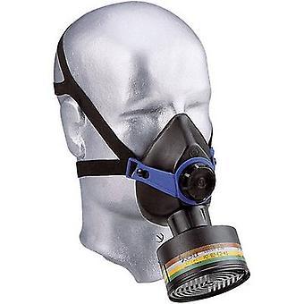 EKASTU Sekur Polimask 330 466 605 Half mask respirator w/o filter