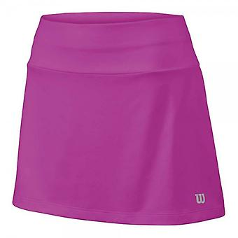 Wilson tennis skirt girl WRA753604