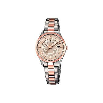 CANDINO - watch - ladies - C4610 2 - classic timeless - classic