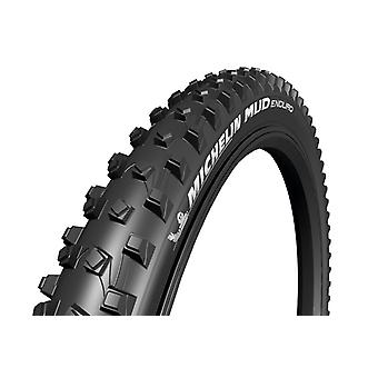 Michelin MUD MAGI-X Enduro bike tyres / / 55 584 (27.5 × 2, 15″) 650b