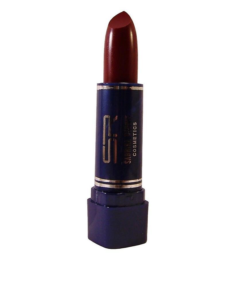 Sabrina Rudnik Cosmetics Lippenstifte (Farbe 07)