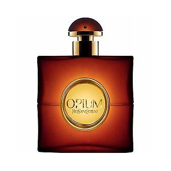 Yves Saint Laurent Opium Eau de Toilette Spray 50ml