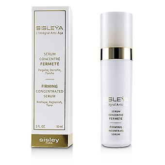 Sisley Sisleya L'integral Anti-age Firming Concentrated Serum - 30ml/1oz