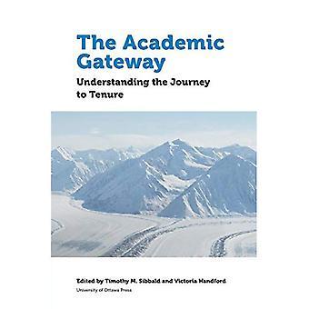 Den akademiska gatewayen: Förstå resan till besittningsrätt (utbildning)