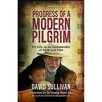 Progress of a Modern Pilgrim