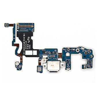 Ładowanie Port zamiennik dla Samsung Galaxy S9 | iParts4u