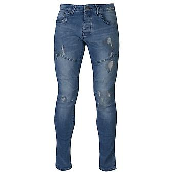 883 Police Mens Moriarty Jeans