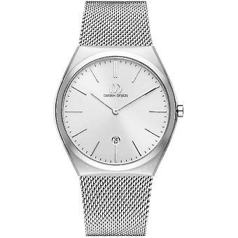 Датский дизайн часы коллекции TIDLØS IQ62Q1236 - 3314618