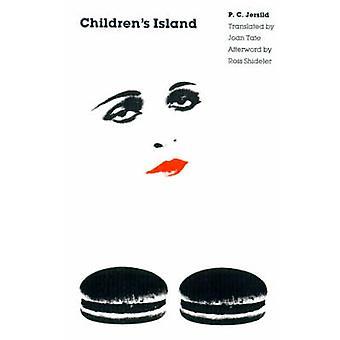 Childrens Island by Jersild & P. C.