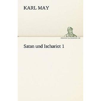 Satan Und Ischariot 1 bis Mai & Karl