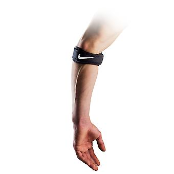 Nike Tennis Golf Elbow Band 2.0