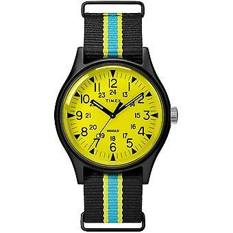 Timex Herrenuhr TW2T25700